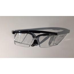 Occhialini di protezione