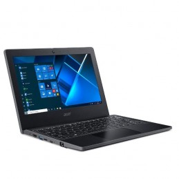 Notebook Acer TravelMate B3...