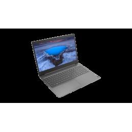 Lenovo V15 AMD