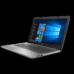 Notebook - 255 G7