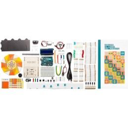 Arduino Starter Kit per...