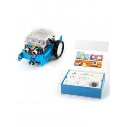 mBot-S Explorer Kit