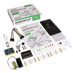 micro:bit - Inventor kit e...