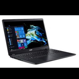 Acer - EXTENSA EX215-51K