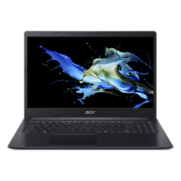 Notebook Acer...