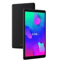"Tablet EXTAB LTE 10.1"""