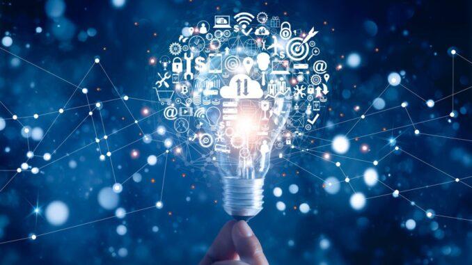 ricerca e sviluppo expand srl