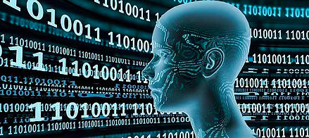 machine learning expand srl